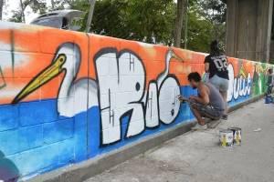 muralesturismoizabal4-8918f555ef17fc517e632944113da23f.jpg