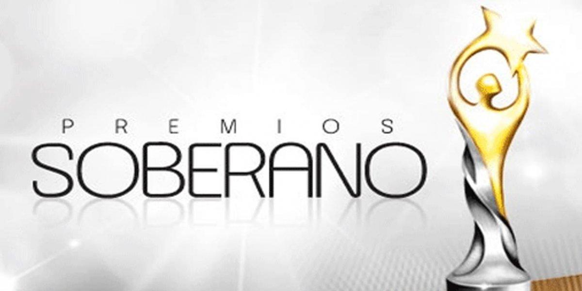Acroarte inicia votaciones del público para Premios Soberano