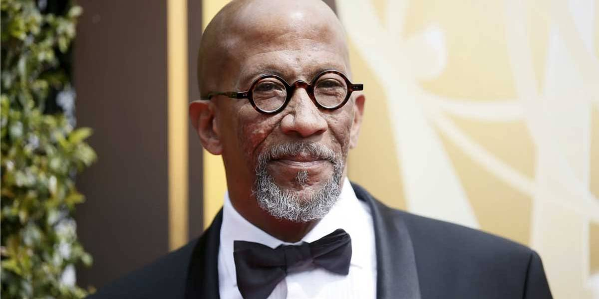 "Morre ator Reg E. Cathey, de ""House of Cards"""