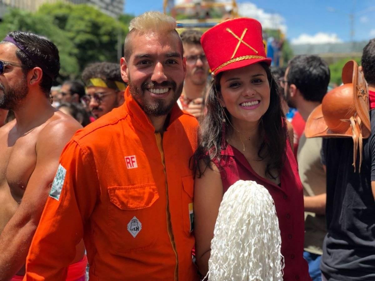 Bruno Galante/Metro Jornal