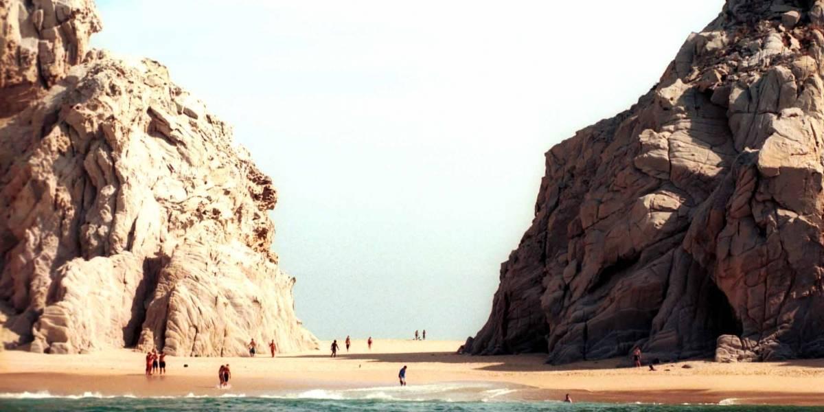 """19 playas mexicanas se postulan para obtener distintivo """"Blue Flag"""""""