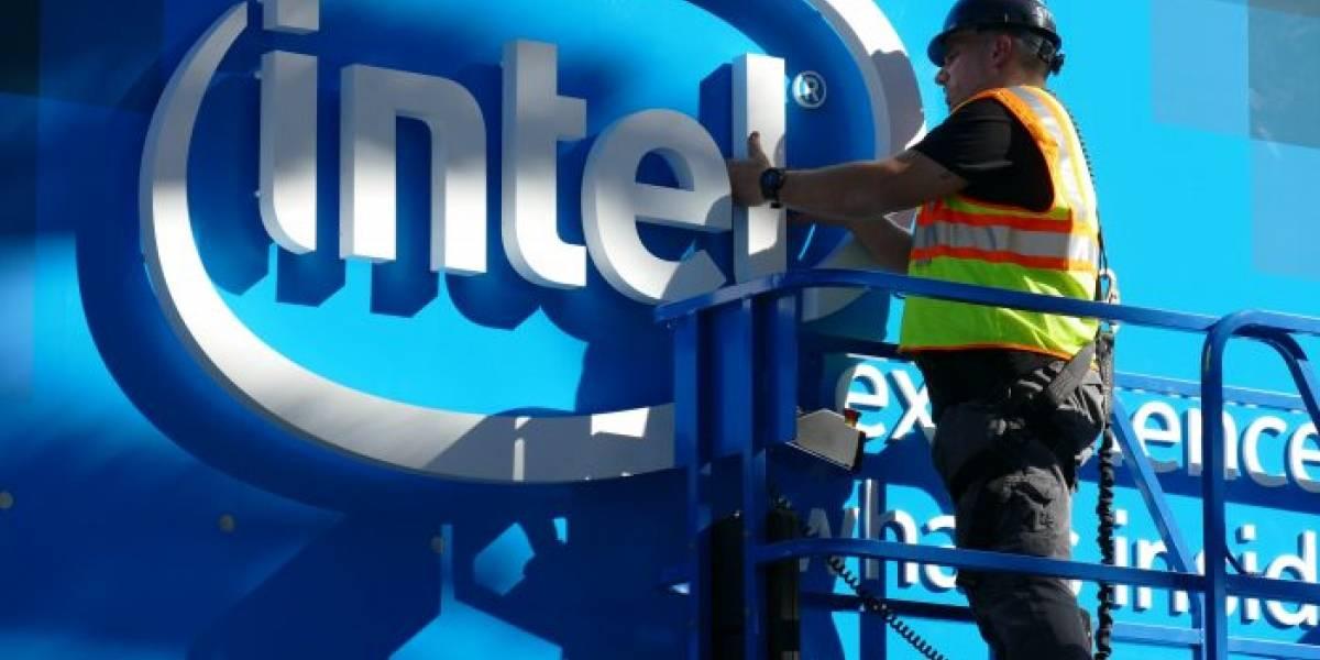 Intel lanza parches estables para subsanar fallo Spectre en sus procesadores