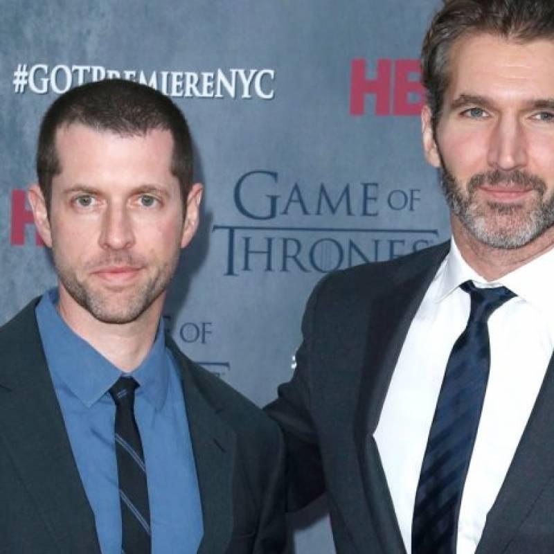 LOVECRAFT: Creadores de Game of Thrones dirigirán thriller de H.P Lovecraft