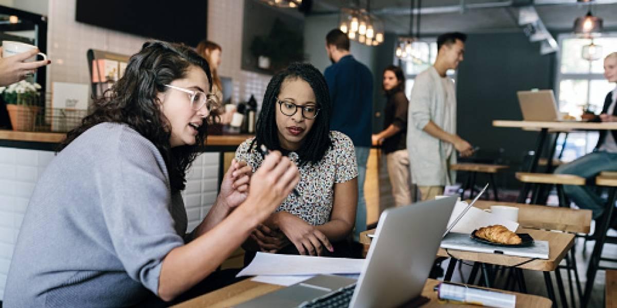 Abierta convocatoria para que empresas de Cali mejoren su productividad