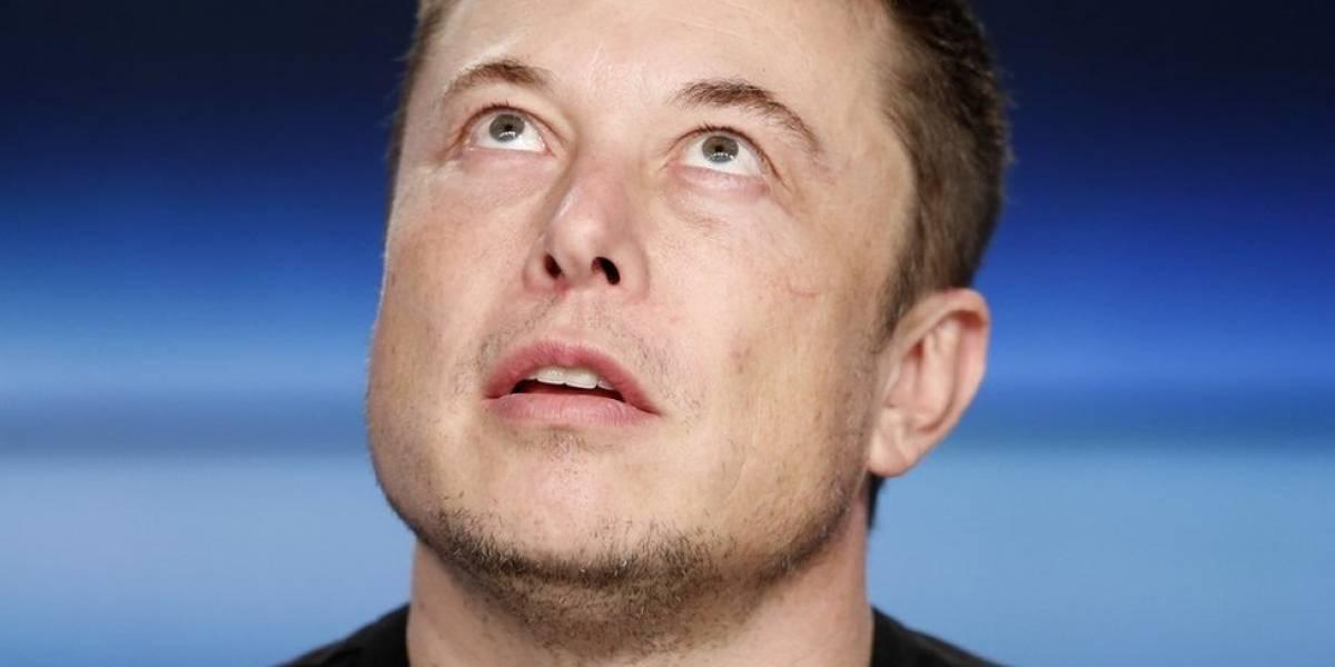 Quem é Elon Musk, o multimilionário fundador da Tesla que enviou seu carro ao espaço