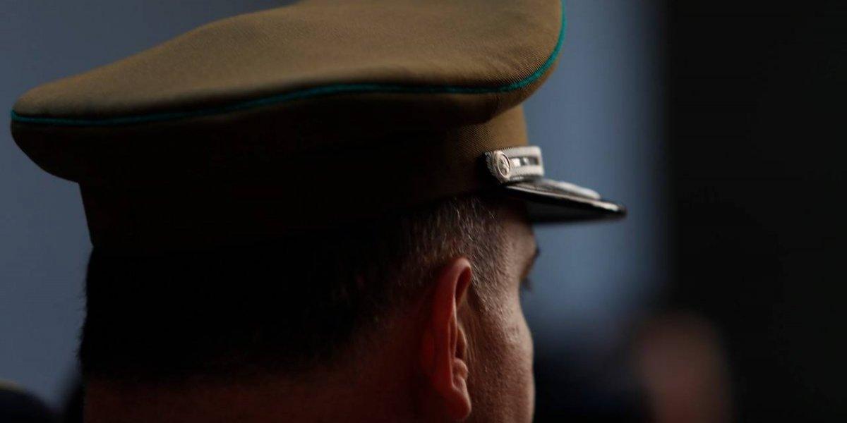 """Los primeros damnificados del """"Huracán"""": la reestructuración de las policías que plantea Sebastián Piñera"""