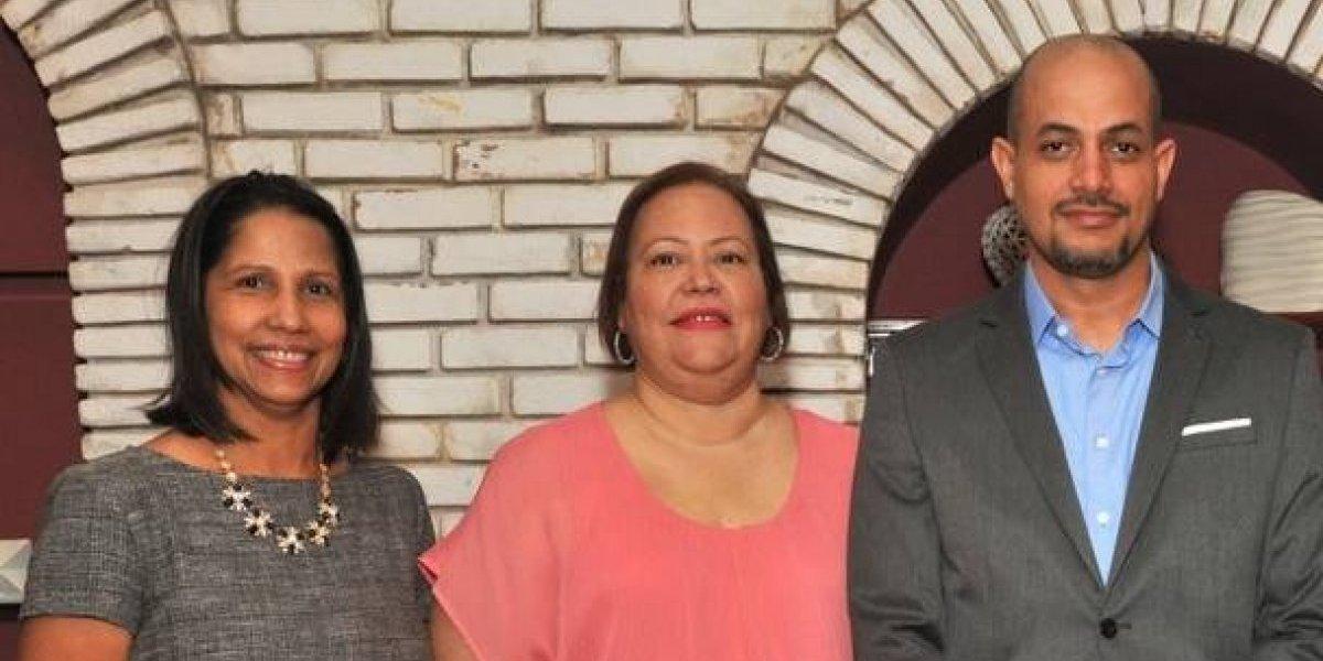 #TeVimosEn: Amadita Laboratorio Clínico celebra logros obtenidos en 2017