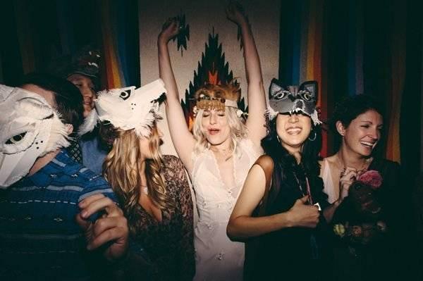 animaldanceparty.jpg