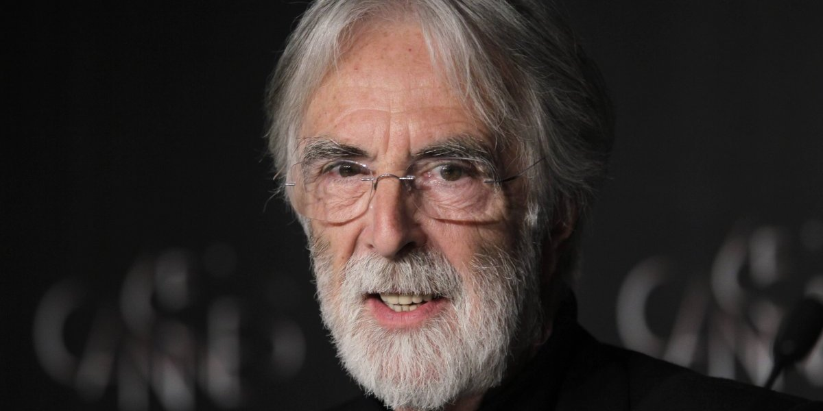 Director Michael Haneke critica movimiento #MeToo