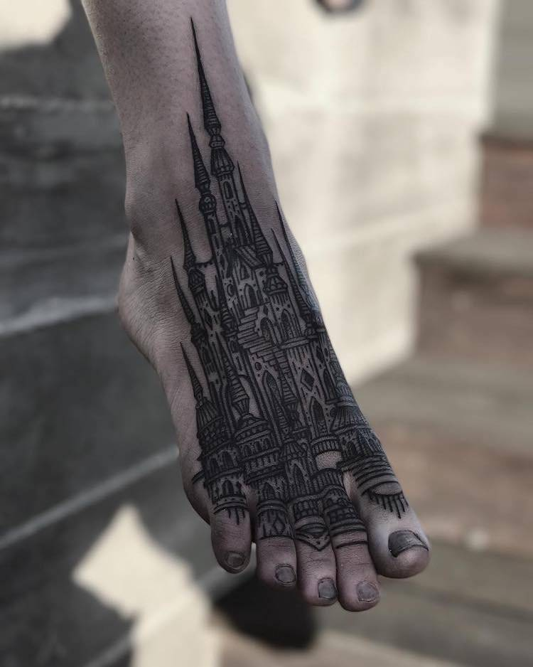 architecturetattoo12.jpg