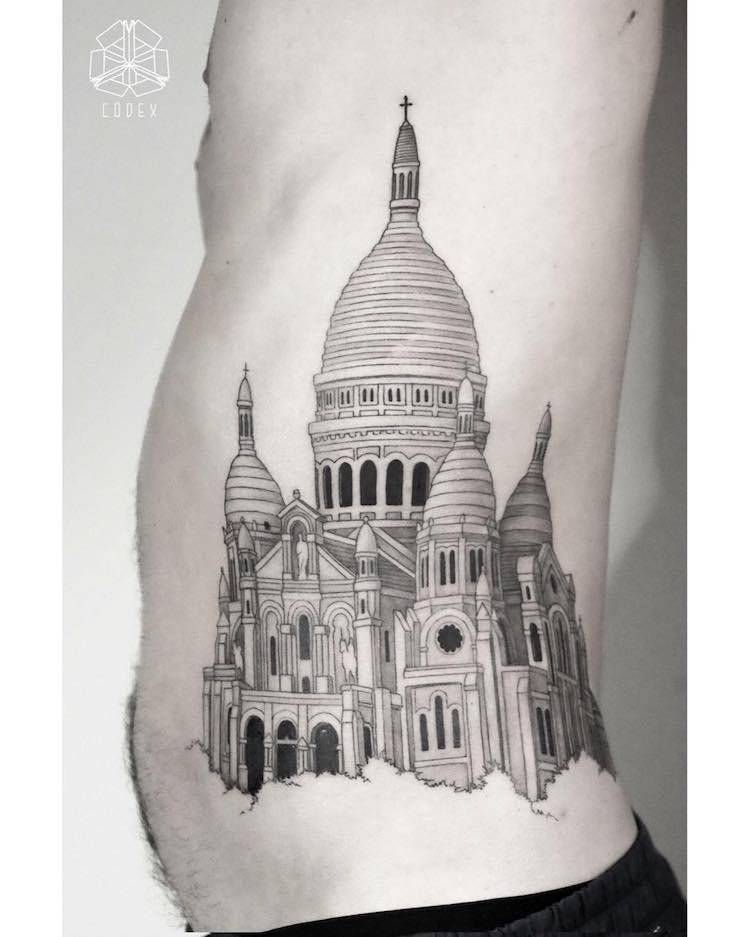 architecturetattoo13.jpg