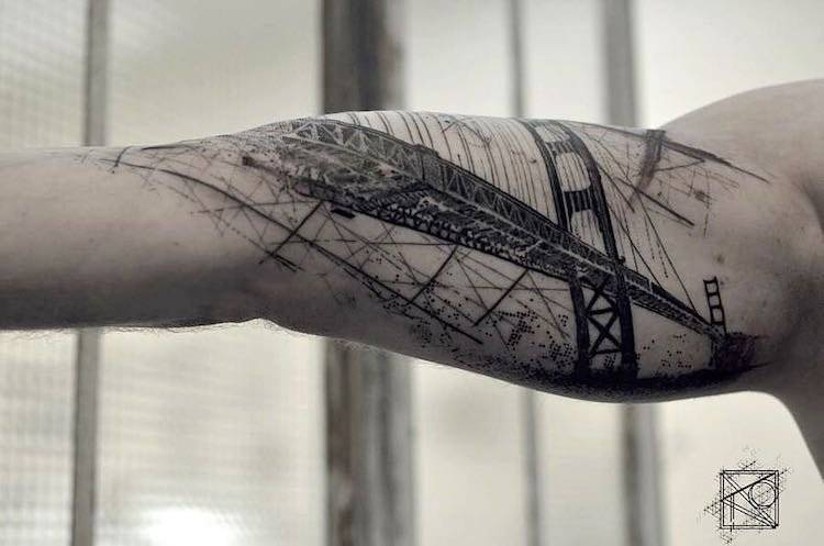 architecturetattoo14.jpg