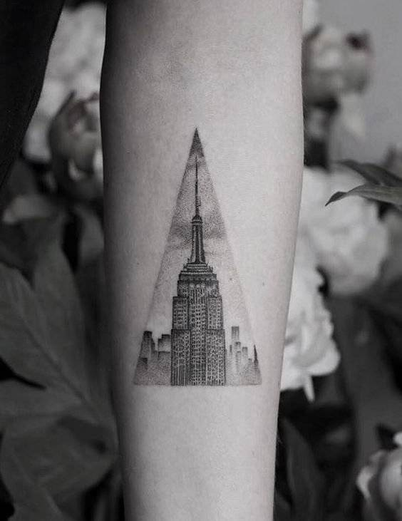 architecturetattoo2.jpg