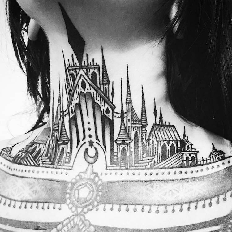 architecturetattoo26.jpg