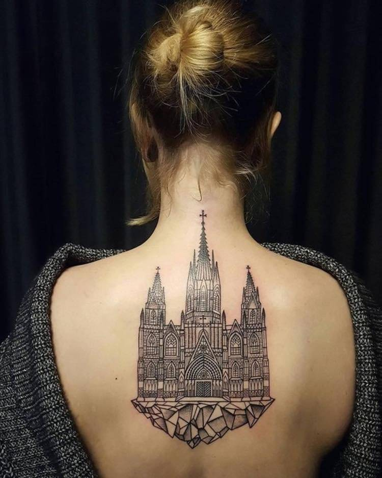 architecturetattoo30.jpg