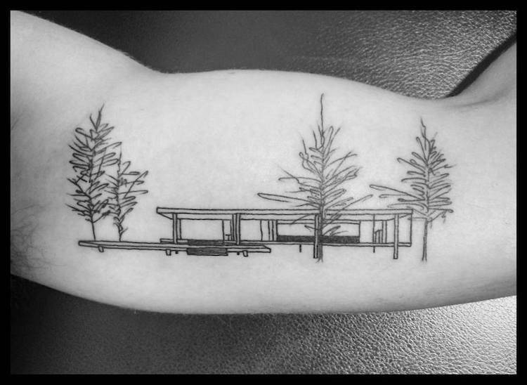architecturetattoo33.jpg