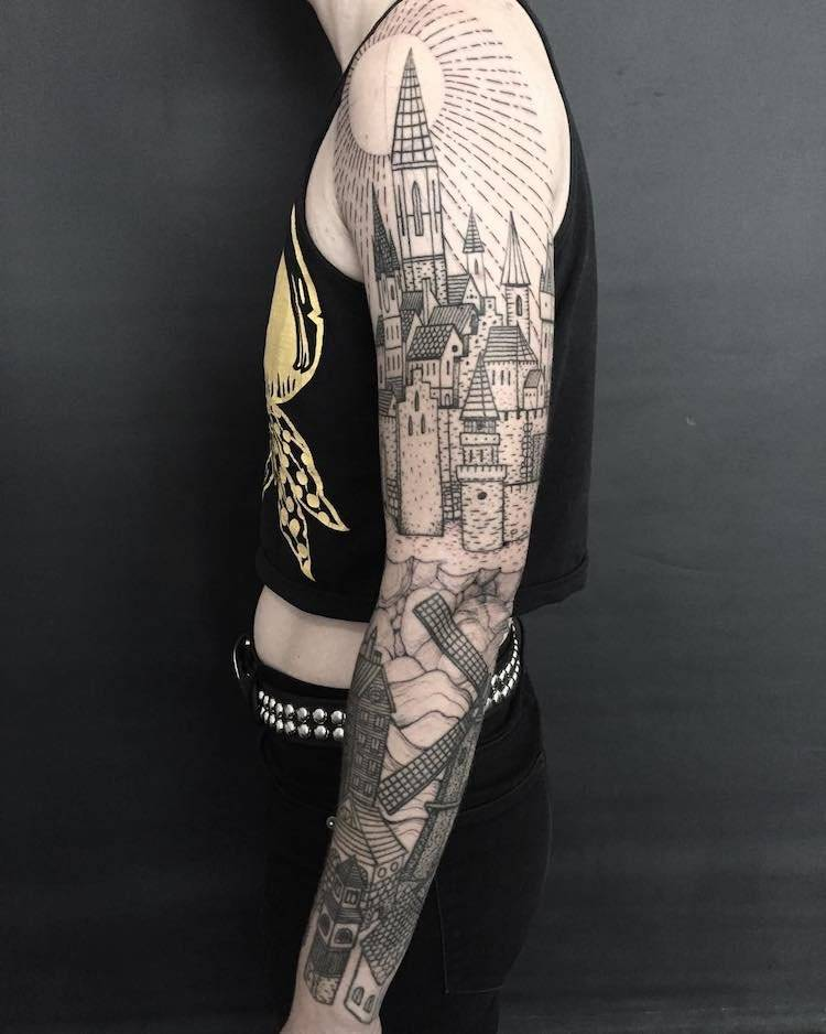 architecturetattooskeletonjelly.jpg