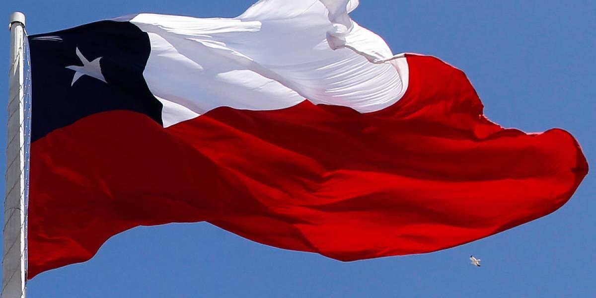 ¿Es hoy el bicentenario de Chile?: el debate en redes sociales por la verdadera fecha de independencia del país