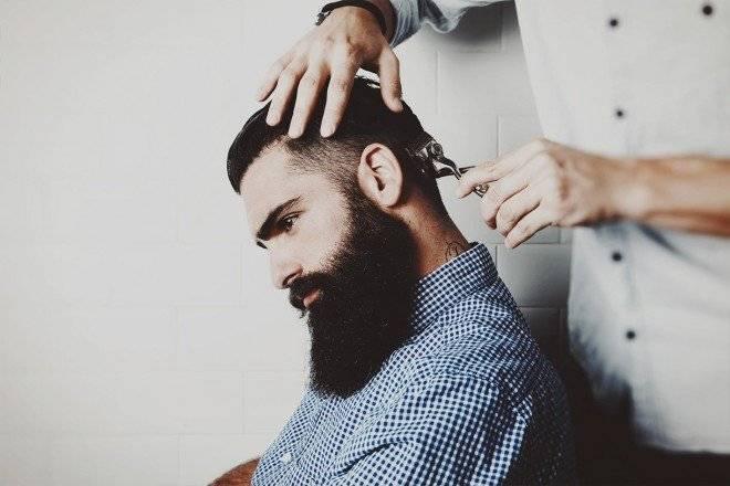 barberman660x650.jpg
