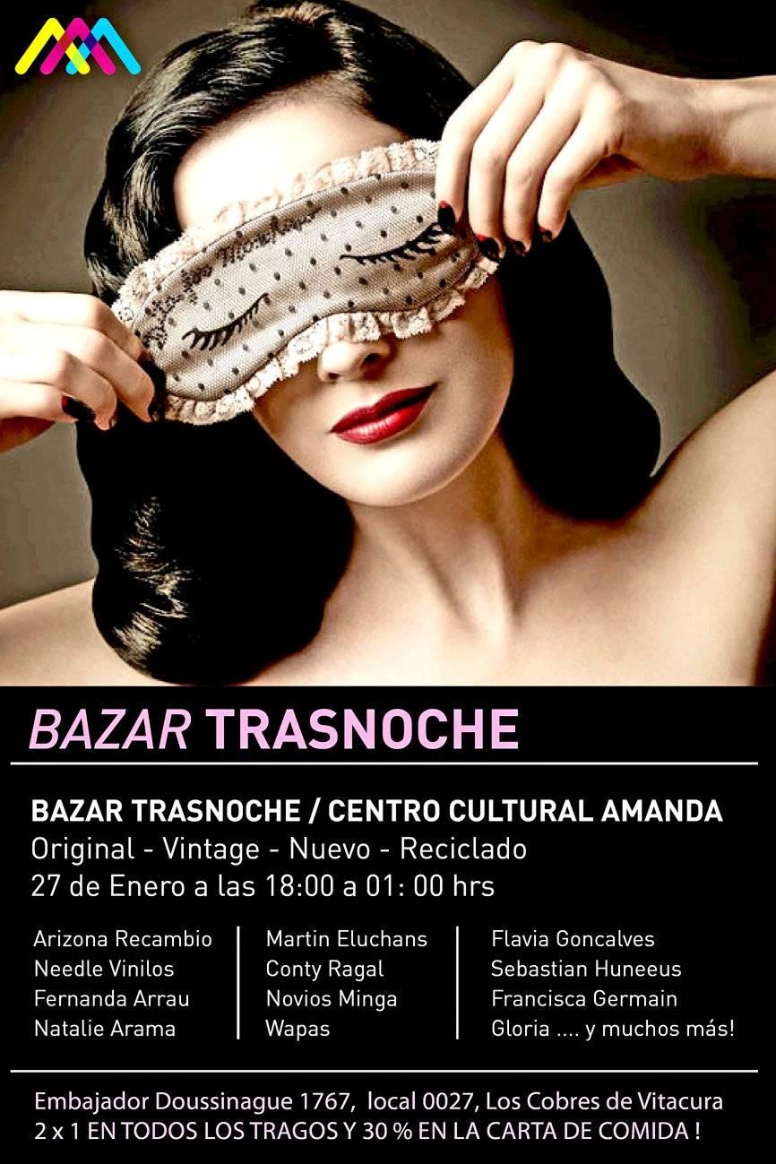 bazarweb.jpg