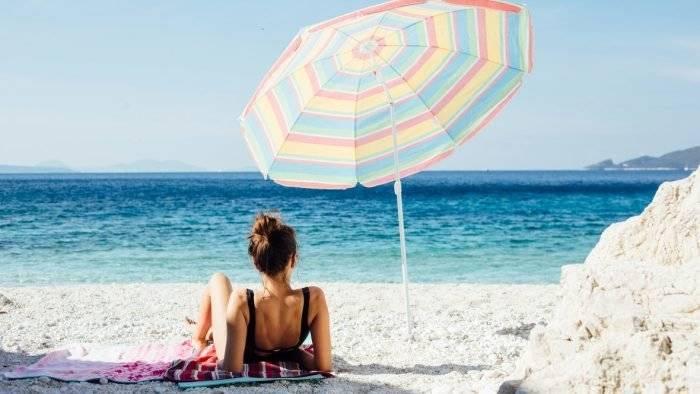 beachumbrella700x394.jpg
