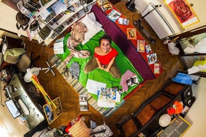 bedroomsaroundworldmyroomprojectjohnthackwray2257fb383154928jpeg880660x650.jpg