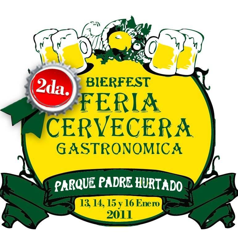 bierfest1.jpg