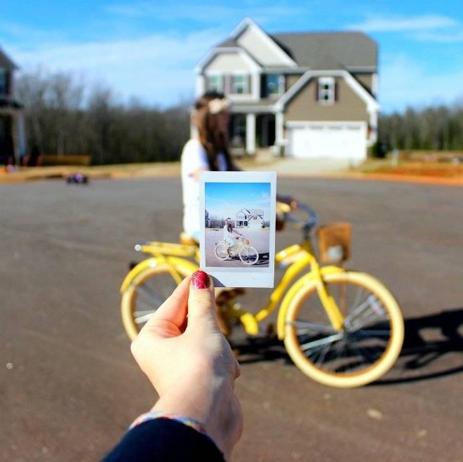 bike12654701280.jpg