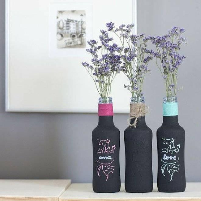 botellasvidrio.jpg