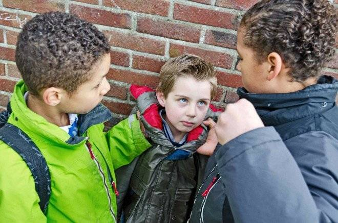 boysphysicalbullying660x650.jpg