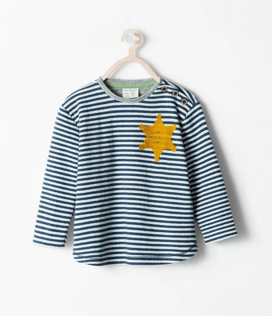 camisetazaracompleta.jpg