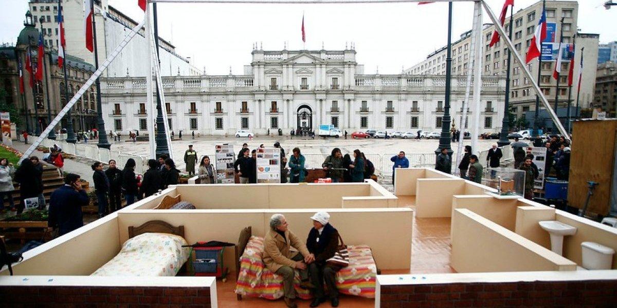 """Socialab incorporó a su directorio a filántropa chilena que contrató al """"Supertanker"""""""