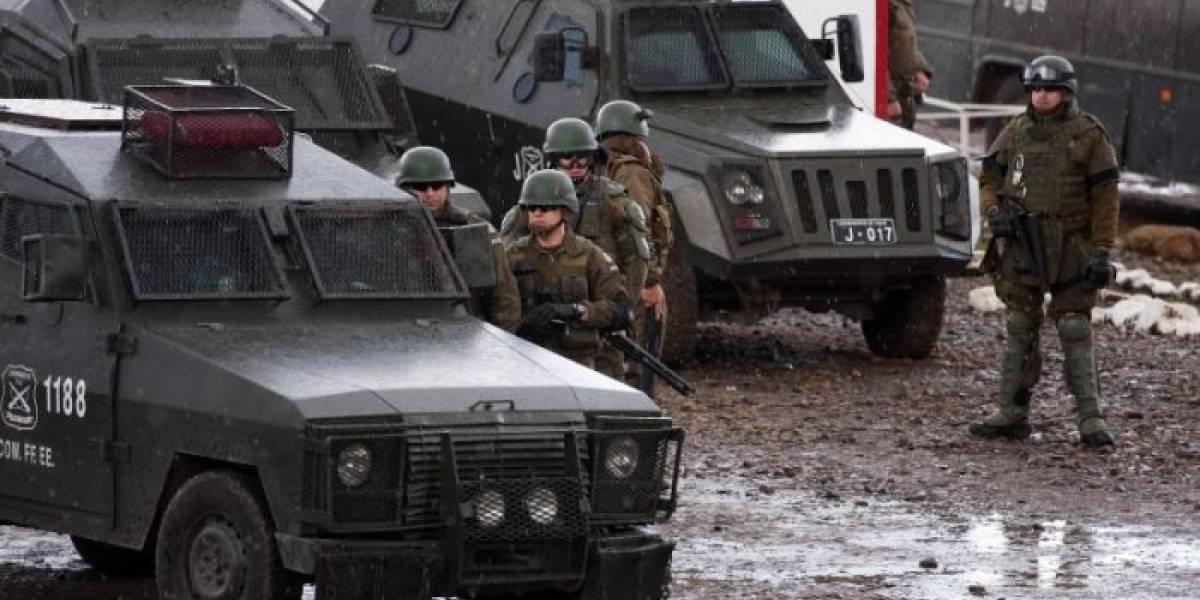 Operación Huracán: Experto en seguridad destroza declaraciones de Smith y acusa serias inconsistencias