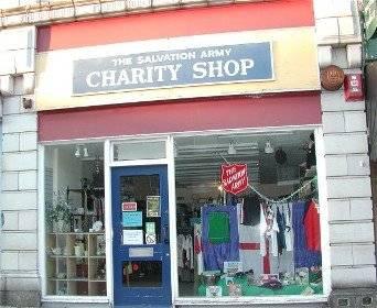 charity1.jpg