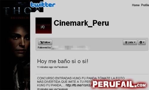 cine-1.jpg