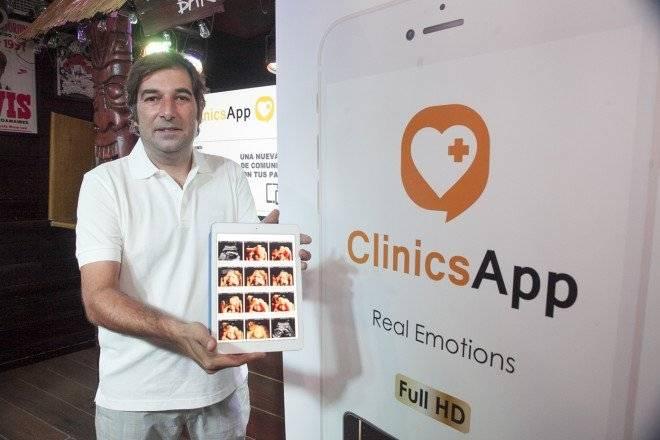 clinicsappcreador660x650.jpg