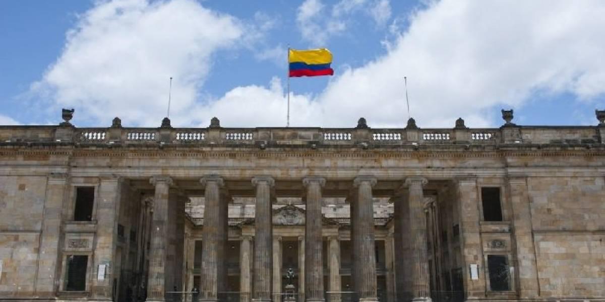 El congreso que necesita Colombia