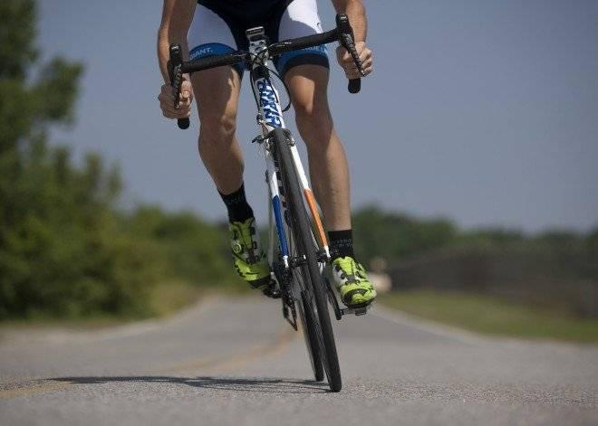 cycling6555651280660x650.jpg
