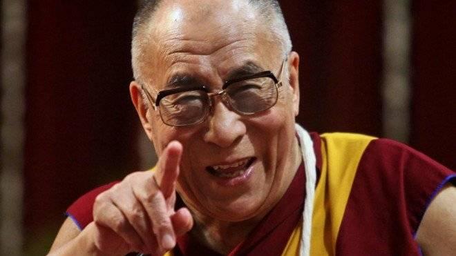 dalailamasexo660x650-1.jpg