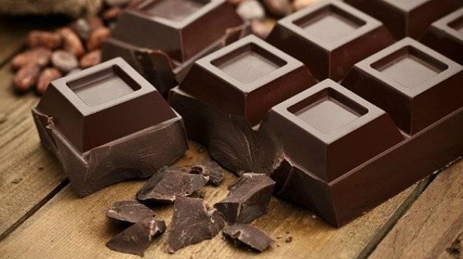 darkchocolate625625x35081470296507660x650.jpg