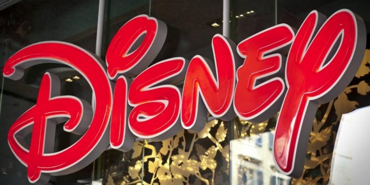 El Netflix de Disney no tendrá películas clasificación R