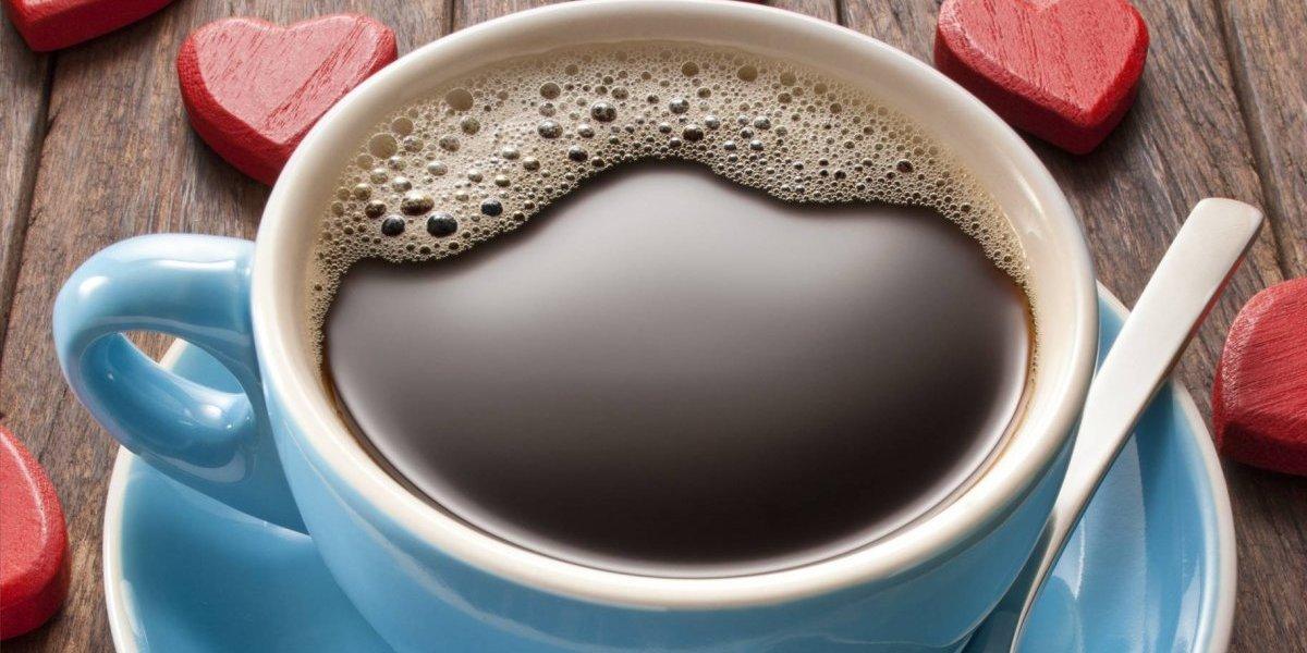 Cuando el amor por el café se comparte