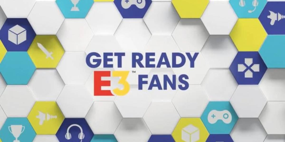 Esto costarán los boletos del E3 2018