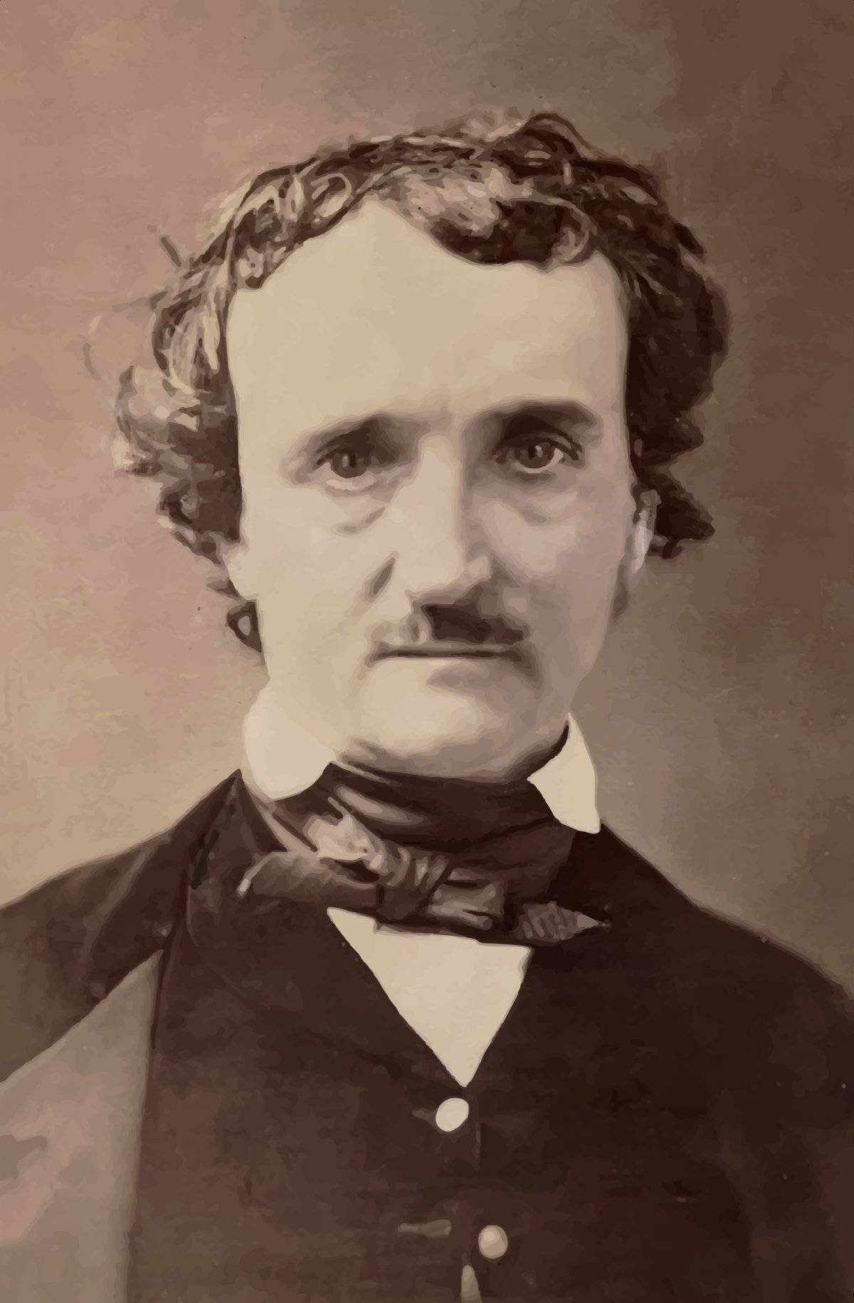 edgarallanpoe1855.jpg