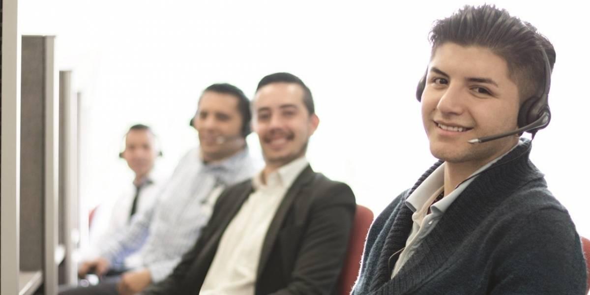 Si hablas inglés, ¡tenemos una oferta laboral para ti! #TrabajoSíHay