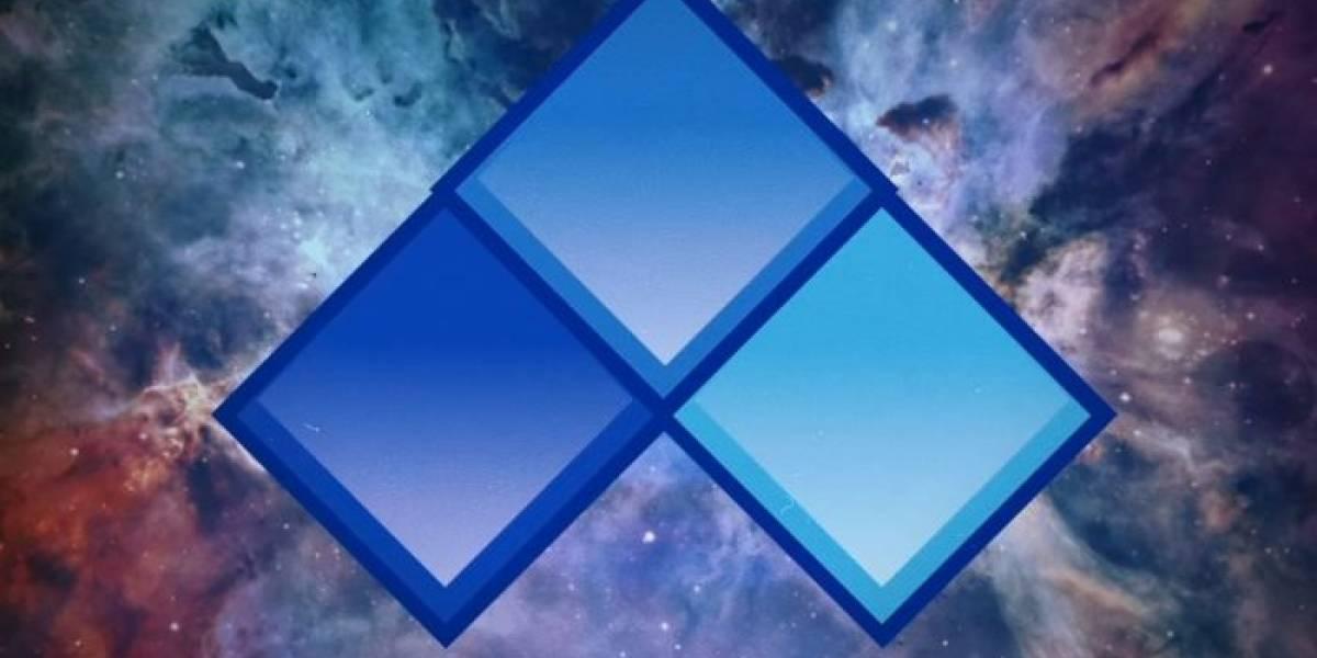 EVO 2018: Revelan los ocho juegos que protagonizarán el torneo