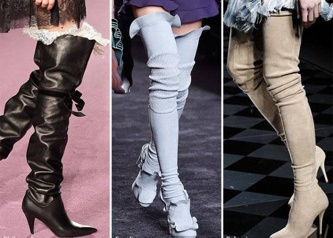 fallwinter20162017shoetrendsthighhighbootse1493405732907660x650.jpg