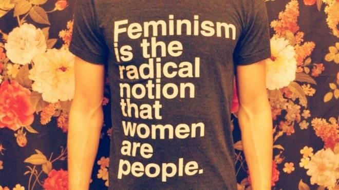 feminismopalabra660x650-1.jpg