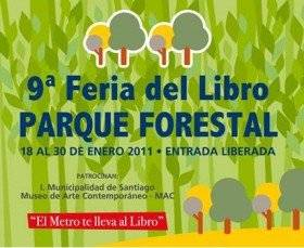 feria1280x229.jpg