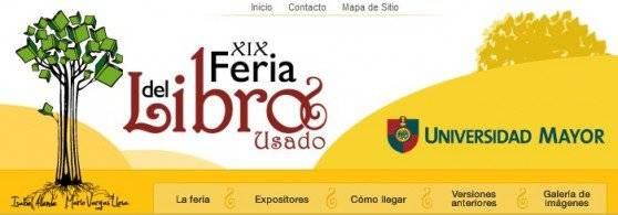 feria558x195.jpg